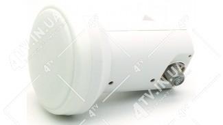 Eurosky Single(1) EHKF-101A