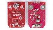Усилитель антенный Eurosky SWA-9999