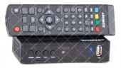 Romsat TR-9000HD DVB-T2