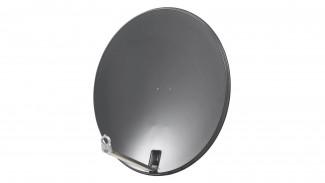 Спутниковая антенна PowerON 0.8 GREY