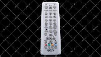 Пульт к телевизору SONY (HUAYU RM-191A-1)