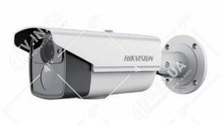 Камера наружная Hikvision HD-TVI DS-2CE16D5T-VFIT3