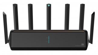 Xiaomi Mi AIoT Router AX3600 (DVB4251GL)