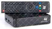 GI Spark 2 Combo HD DVB-S2/T2/CXBMC 1GB/8GB Android 4.4