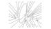 Спутниковая антенна Вариант CA-1000 1.00м