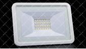 Прожектор LED светодиодный LEDSTAR ULTRA SLIM 30W 2400lm 6500K IP65