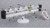 Т2 антенна R-Net ТРИЗУБ MAX комнатная