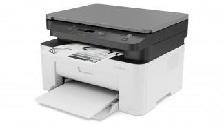 МФУ HP LaserJet M135a (4ZB82A)
