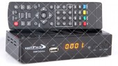 OpenFox X-6m Combo HD DVB-S2/T2