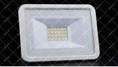 Прожектор LED светодиодный LEDSTAR ULTRA SLIM 20W 1600lm 6500K IP65