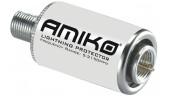 Устройство грозозащиты Amiko Lightning Protection