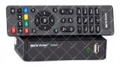 World Vision T62M3 DVB-T2/C
