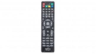 Пульт универсальный DVB-T2 Huayu VP-001 RM-D1312