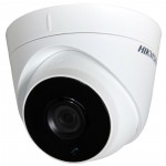 Камера Hikvision DS-2CE56H0T-IT3E (2.8) Turbo-HD