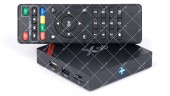 X96W Smart TV Box S905W 2GB/16GB Android 7.1.2