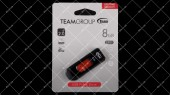 Накопитель Team Croup 8GB C141 USB 2.0
