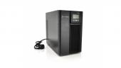 ИБП UPS Ritar PT-3KL-LCD, 3000VA (2700Вт), 96В