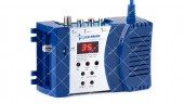 Модулятор телевизионный SkyPrime SP-AV04