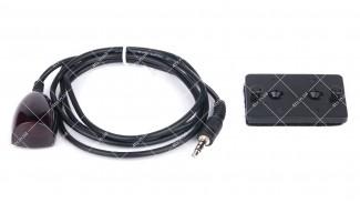 Выносной IR-приемник для X96 Smart TV Box