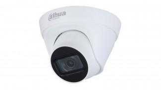 IP камера Dahua DH-IPC-HDW1230T1-S5