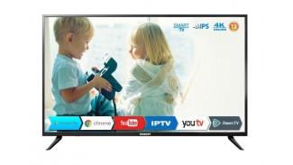 Телевизор Romsat 55USX1950T2 SMART