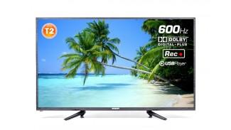 Телевизор Romsat 50FMT16009T2