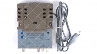 Усилитель домовой Bi-Zone HA803A-R