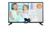 Телевизор Romsat 32HX1850T2 DVB-T/T2/C/S2 AC3