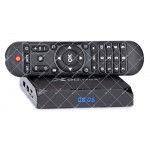 X96 Max Plus Smart TV Box S905X3 2GB/16GB Android 9