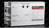 Усилитель домовой ARCOTEL НА830-220V