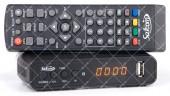 Satcom T503 micro USB для IR DVB-T2