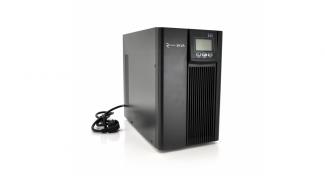 ИБП UPS Ritar PT-3KL-LCD (96V 2700W)