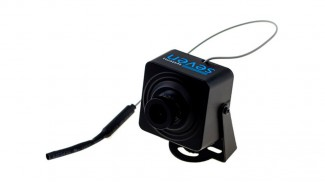 IP камера SEVEN IP-7262SW