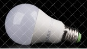 Светодиодная лампочка LEDEX 8W E27 4000K PREMIUM A60