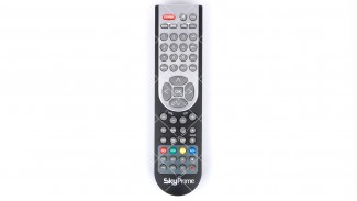 Пульт HD SkyPrime HD, CI, M3, Mini, Micro