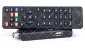 U2C T2 Dongle HD DVB-T2
