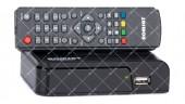 Romsat TR-9100HD DVB-T2