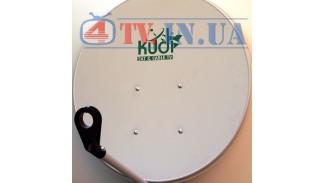 Спутниковая антенна KuDi 0.90 м. УЦЕНКА