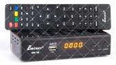 Eurosky ES-18 IPTV металл DVB-T2