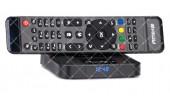 Amiko Top-TV Box S905W 2GB/16GB