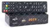 Star Trak S2 MEGA Dolby Digital AC3