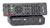 World Vision T625D3 DVB-T2