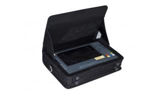 Прибор для настройки Amiko X-Finder + xFinder+ Signal measurement tool
