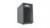 ИБП UPS Ritar PT-10KL-LCD (192V 9000W)