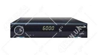 OpenFox 4100C