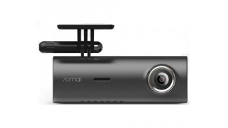 Видеорегистратор 70mai Dash Cam M300 Grey