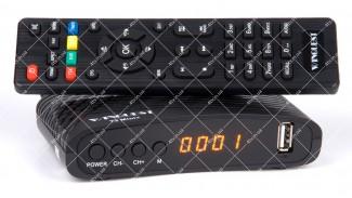 Winquest T2 Mini+ DVB-T2