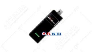 3g модем NOVATEL USB 1000 GLOBAL CDMA/GSM