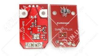 Антенный усилитель Eurosky SWA-777/LUX
