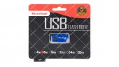 Накопитель Microflash 8GB MD205 USB 2.0